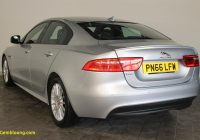 Used Cars for Sale Near Me Low Mileage Inspirational Cars for Sale Near Me with Low Mileage Beautiful Used Cars for Cheap