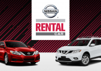 Used Cars for Sale Near Me Nissan New Nissan Rental Cars