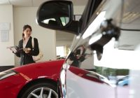 Used Cars for Sale Near Me No Credit Check Lovely when to Refinance A Car Loan and How to Avoid Mistakes