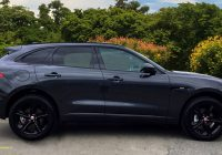 Used Cars for Sale Near Me Private Owner Fresh 23 Best Of Used Cars for Sale by Owners