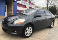 Used Cars for Sale Near Me toyota Awesome 2007 toyota Yaris Airport Auto Sales Used Cars for Sale Va