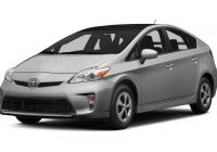 Used Cars for Sale Near Me toyota Awesome Cars for Sale at Kerry toyota In Florence Ky