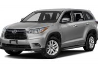 Used Cars for Sale Near Me toyota Elegant Used Cars for Sale at I 10 toyota In Indio Ca