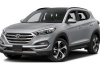 Used Cars for Sale Near Me Under 1000 Best Of Washington Dc Used Cars for Sale Less Than 1 000 Dollars