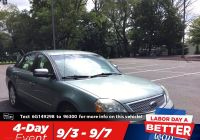Used Cars for Sale Near Me Under 10000 Best Of Our Used Inventory