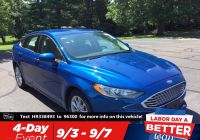 Used Cars for Sale Near Me Under 10000 Inspirational Our Used Inventory