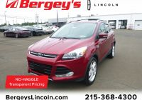 Used Cars for Sale Near Me Under 10000 Inspirational Used Cars Trucks & Suvs Under $10k