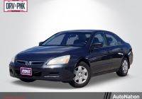 Used Cars for Sale Near Me Under 10000 Lovely Used Cars Under $10 000 for Sale at Autonation In Des