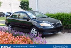 Beautiful Used Cars for Sale Near Me Under 10000