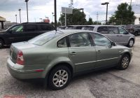 Used Cars for Sale Near Me Under 2000 Best Of Used Vehicles Between $1 001 and $2 000 for Sale In Chicago