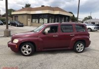 Used Cars for Sale Near Me Under 2000 Inspirational Used Vehicles Between $1 001 and $2 000 for Sale In Chicago