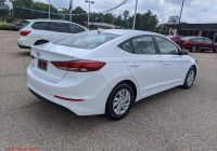 Used Cars for Sale Near Me Under 3000 Inspirational Used Vehicles for Sale In Laurel Ms Kim S No Bull