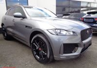 Used Cars for Sale Near Me Under 3000 Unique Jaguar F Pace 2 0 250 Chequered Flag Awd Special Editions Save 3000 Automatic 5 Door Estate 2020 at Jaguar Brentwood