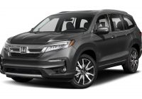 Used Cars for Sale Near Me Under 4000 Lovely Reno Nv Used Cars for Sale Under 4 000 Miles and Less Than 5 000
