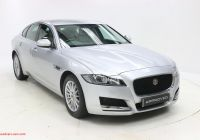 Used Cars for Sale Near Me Under 4000 Lovely Used Xf Jaguar 2 0d [180] Prestige 4dr Auto 2016