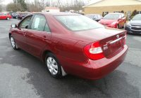 Used Cars for Sale Near Me Under 5000 by Owner Unique Used Cars for Sale by Owner Under 5000 Best Of Used Vehicles for