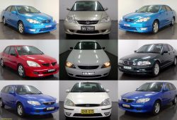 Best Of Used Cars for Sale Near Me Under 6000