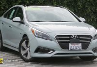 Used Cars for Sale Near Me with Low Mileage Fresh Certified Pre Owned Vehicles for Sale