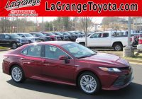 Used Cars for Sale Near Me with Low Mileage Lovely 213 Used Cars Trucks Suvs In Stock Near Newnan
