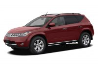 Used Cars for Sale Near Me with Low Mileage Luxury Tulsa Ok Used Cars for Sale Less Than 5 000 Dollars
