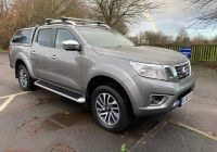 Used Cars for Sale Newcastle Lovely Nissan Navara Used Cars for Sale In Newcastle