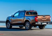 Used Cars for Sale Newcastle Luxury Nissan Navara Used Cars for Sale In Newcastle