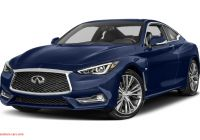 Used Cars for Sale Nj Best Of 900 Cars Modif Ideas