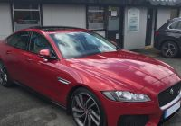 Used Cars for Sale Nyc Best Of Jaguar Power Sports Reviews