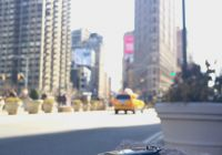 Used Cars for Sale Nyc Elegant the toy Schomp Mini Takes Manhattan Mini Cooper