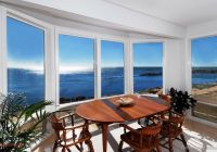 Used Cars for Sale Oahu Fresh Ocean View Dinning Room Table Decoratingdream