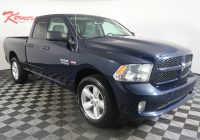 Used Cars for Sale Of Kernersville Best Of Used 2015 Ram 1500 Express for Sale In Kernersville Nc Truck