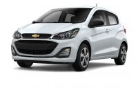Used Cars for Sale Of Kernersville Elegant Chevrolet Spark In Winston Salem Nc