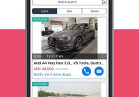 Used Cars for Sale Olx Awesome Dubicars Used & New Cars Uae ➡ App Store Review ✅ aso
