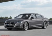 Used Cars for Sale Olx Beautiful Audi A8 2018 A Semi Autonomous Sedan with A Brand New