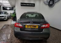 Used Cars for Sale Olx Beautiful Infiniti M Used Car Autovisual