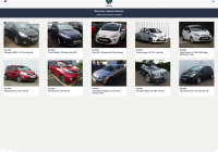 Used Cars for Sale Olx Lovely Auto Trader Buy & Sell Cars Overview Apple App Store