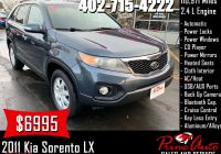 Used Cars for Sale Omaha Awesome 100 Sport Utility Vehicles Suvs Ideas In 2020