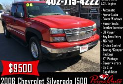 Lovely Used Cars for Sale Omaha