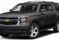 Used Cars for Sale Omaha Lovely Search for New and Used Chevrolet Suburban for Sale In