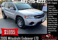 Used Cars for Sale Omaha New 100 Sport Utility Vehicles Suvs Ideas In 2020