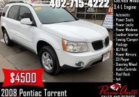 Used Cars for Sale Omaha Unique 100 Sport Utility Vehicles Suvs Ideas In 2020