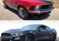 Used Cars for Sale On Facebook Elegant which Would You Drive