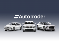 Used Cars for Sale On Facebook Luxury Auto Trader Buy & Sell Cars Overview Apple App Store