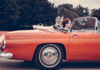 Used Cars for Sale Ontario Lovely 100 Classic Cars Ideas