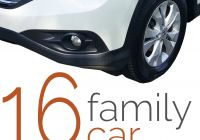 Used Cars for Sale or Trade Fresh 16 Family Car Buying Tips You Didn T Know