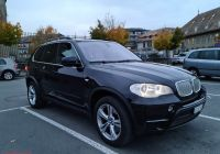 Used Cars for Sale or Trade Luxury Trade In Dynamic Motors