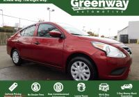 Used Cars for Sale or Trade Near Me Beautiful Used Cars Trucks Suvs for Sale In Florence Al