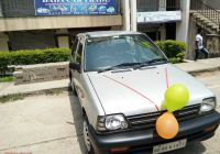 Used Cars for Sale or Trade Near Me Best Of Baba Car Trade Dargha Bazar Second Hand Car Dealers In