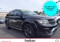Used Cars for Sale or Trade Near Me Elegant Pre Owned Vehicles Jenkintown Pa