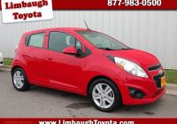 Used Cars for Sale or Trade Near Me Elegant Used Cars for Sale Under $10k Near Hoover Al